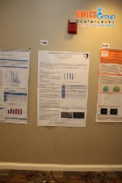 Title #cs/past-gallery/262/bacteriology---conference-2014-chicago-usa-omics-group-international-7-1442904229