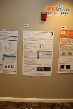 Title #cs/past-gallery/262/bacteriology---conference-2014-chicago-usa-omics-group-international-8-1442904228