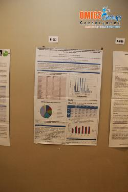 cs/past-gallery/262/bacteriology---conference-2014-chicago-usa-omics-group-international-9-1442904228.jpg