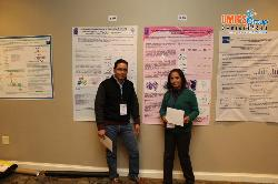 Title #cs/past-gallery/262/claudia-isela-avitia-dom-nguez--ju-rez-university-of-durango-state--m-xico-bacteriology--conference-2014-omics-group-international-5-1442904232