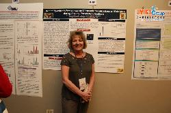 Title #cs/past-gallery/262/dorothy-matthews--the-sage-colleges--usa--bacteriology--conference-2014-omics-group-international-1-1442904232