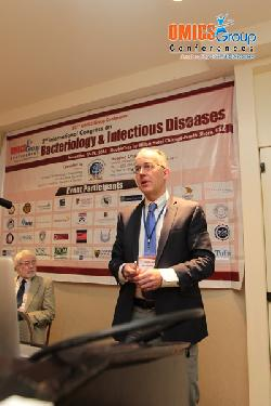 Title #cs/past-gallery/262/ed-t-buurman--astrazeneca--usa-bacteriology--conference-2014-omics-group-international-1442904233