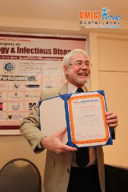 cs/past-gallery/262/gregory-a-buck-virginia-commonwealth-university-usa-bacteriology--conference-2014-omics-group-international-3-1442904233.jpg