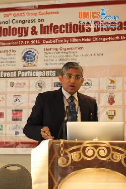 cs/past-gallery/262/gurunath-ramanathan--indian-institute-of-technology-kanpur--india--bacteriology--conference-2014-omics-group-international-1-1442904233.jpg