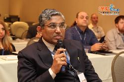 cs/past-gallery/262/gurunath-ramanathan--indian-institute-of-technology-kanpur--india--bacteriology--conference-2014-omics-group-international-1442904234.jpg