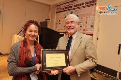 Title #cs/past-gallery/262/ilaria-ferlenghi--novartis-vaccines-research-centre--italy-bacteriology--conference-2014-omics-group-international-1442904234