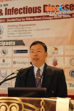 cs/past-gallery/262/jingrang-lu--us-environmental-protection-agency--usa-bacteriology--conference-2014-omics-group-international-2-1442904234.jpg