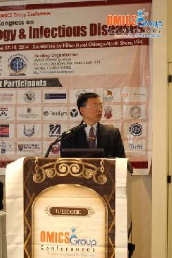 cs/past-gallery/262/jingrang-lu--us-environmental-protection-agency--usa-bacteriology--conference-2014-omics-group-international-4-1442904234.jpg