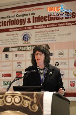 cs/past-gallery/262/joanna-s-brooke--depaul-university--usa-bacteriology--conference-2014-omics-group-international-1-1442904234.jpg