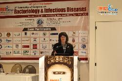 Title #cs/past-gallery/262/joanna-s-brooke--depaul-university--usa-bacteriology--conference-2014-omics-group-international-1442904235