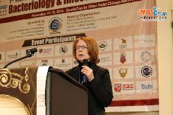 cs/past-gallery/262/joyce-a-sutcliffe--tetraphase-pharmaceuticals--usa-bacteriology--conference-2014-omics-group-international-1442904235.jpg
