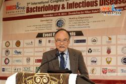 Title #cs/past-gallery/262/kei-amemiya--us-army-medical-research-institute-of-infectious-diseases--usa-bacteriology--conference-2014-omics-group-international-1442904235