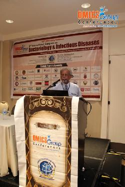 Title #cs/past-gallery/262/koshy-philip--university-of-malaya--malaysia--bacteriology--conference-2014-omics-group-international-1-1442904235