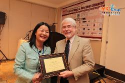 Title #cs/past-gallery/262/ling-zhan--university-of-california--usa-bacteriology--conference-2014-omics-group-international-1442904236