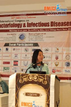 Title #cs/past-gallery/262/ling-zhan--university-of-california--usa-bacteriology--conference-2014-omics-group-international-4-1442904236