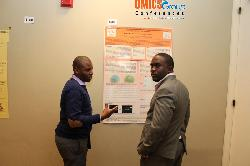 Title #cs/past-gallery/262/maruping-mangena--university-of-johannesburg--south-africa-bacteriology--conference-2014-omics-group-international-1442904236