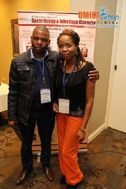 cs/past-gallery/262/maruping-mangena--university-of-johannesburg--south-africa-bacteriology--conference-2014-omics-group-international-3-1442904236.jpg