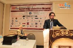 Title #cs/past-gallery/262/massimo-cecaro--national-councilor-of-italian-medical-press--italy-bacteriology--conference-2014-omics-group-international2-1442904237