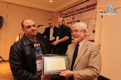 Title #cs/past-gallery/262/mohamed-k-fakhr--the-university-of-tulsa--usa-bacteriology--conference-2014-omics-group-international-1442904239