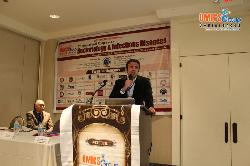 cs/past-gallery/262/mohamed-salem--king-faisal-university--saudi-arabia-bacteriology--conference-2014-omics-group-international-1-1442904239.jpg