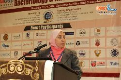 Title #cs/past-gallery/262/naglaa-a-el-sherbiny---fayoum-university--egypt--bacteriology--conference-2014-omics-group-international-1-1442904238