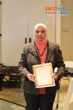 cs/past-gallery/262/naglaa-a-el-sherbiny---fayoum-university--egypt--bacteriology--conference-2014-omics-group-international-3-1442904239.jpg