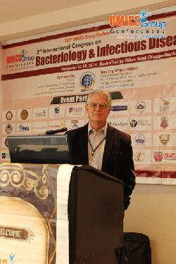 Title #cs/past-gallery/262/phillip-e-klebba--kansas-state-university--usa-bacteriology--conference-2014-omics-group-international-1-1442904239