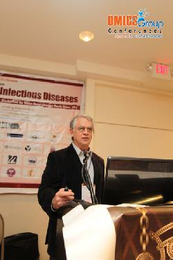 cs/past-gallery/262/phillip-e-klebba--kansas-state-university--usa-bacteriology--conference-2014-omics-group-international-1442904239.jpg
