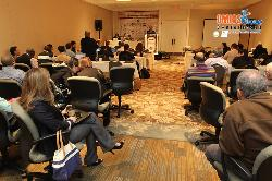 cs/past-gallery/262/phillip-e-klebba--kansas-state-university--usa-bacteriology--conference-2014-omics-group-international-3-1442904240.jpg