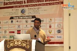 Title #cs/past-gallery/262/prem-lakshmanane--the-university-of-queensland--australia-bacteriology--conference-2014-omics-group-international-1-1442904240
