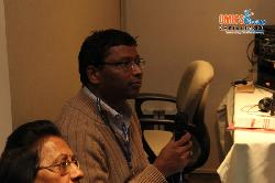 cs/past-gallery/262/prem-lakshmanane--the-university-of-queensland--australia-bacteriology--conference-2014-omics-group-international-1442904240.jpg