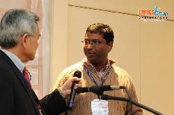 cs/past-gallery/262/prem-lakshmanane--the-university-of-queensland--australia-bacteriology--conference-2014-omics-group-international-4-1442904240.jpg