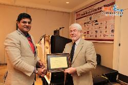 Title #cs/past-gallery/262/rahul-saxena--georgetown-university-medical-center--usa-bacteriology--conference-2014-omics-group-international-1442904240