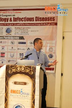 cs/past-gallery/262/roi-avraham--broad-institute-of-mit-and-harvard--usa--bacteriology--conference-2014-omics-group-international-1-1442904240.jpg