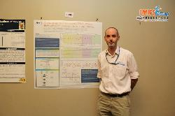 cs/past-gallery/262/ross-t-barnard---the-university-of-queensland---australia--bacteriology--conference-2014-omics-group-international-1442904240.jpg
