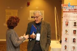 cs/past-gallery/262/stephen-hanessian--university-of-montreal--canada-bacteriology--conference-2014-omics-group-international-4-1442904241.jpg