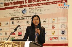 Title #cs/past-gallery/262/yogandree-ramsamy--university-of-kwa-zulu-natal--south-africa-bacteriology--conference-2014-omics-group-international-1-1442904243