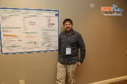 Title #cs/past-gallery/262/zachary-c-conley--baylor-college-of-medicine--usa-bacteriology--conference-2014-omics-group-international-1-1442904243