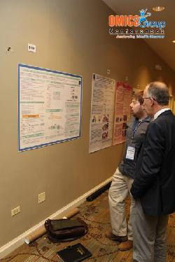 Title #cs/past-gallery/262/zachary-c-conley--baylor-college-of-medicine--usa-bacteriology--conference-2014-omics-group-international-1442904243