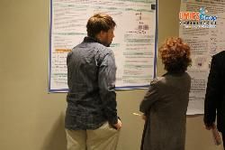 cs/past-gallery/262/zachary-c-conley--baylor-college-of-medicine--usa-bacteriology--conference-2014-omics-group-international-3-1442904243.jpg