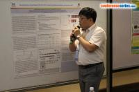 Title #cs/past-gallery/2622/yoonseok-lee-poster-presenation-synthetic-biology-congress-2017-1515480732