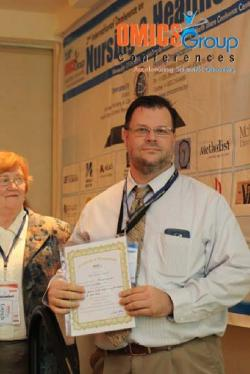 cs/past-gallery/263/nursing-conferences-2014-conferenceseries-llc-omics-international-21-1442904936-1449740017-1450125059.jpg