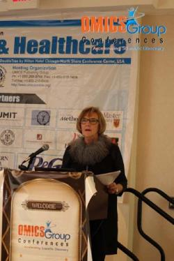 cs/past-gallery/263/nursing-conferences-2014-conferenceseries-llc-omics-international-8-1450124905.jpg