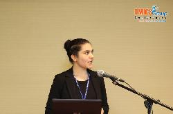 cs/past-gallery/264/amritvir-kaur-university-of-central-lancashire-uk-nanotek-conference-2014-omics-group-international-1442905433.jpg