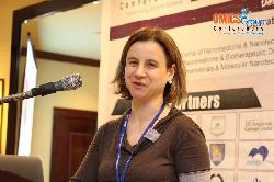 cs/past-gallery/264/anna-schwendeman-university-of-michigan-usa-nanotek-conference-2014-omics-group-international-1442905433.jpg