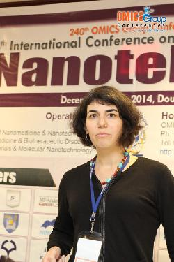 cs/past-gallery/264/anne-charrier-cnrs-france-nanotek-conference-2014-omics-group-international-1442905433.jpg