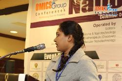 cs/past-gallery/264/archana-m-raichur-toyo-university-japan-nanotek-conference-2014-omics-group-internationa-1442905434.jpg