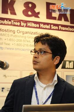 cs/past-gallery/264/bashir-ahmmad-yamagata-university-japan-nanotek-conference-2014-omics-group-international-1442905434.jpg