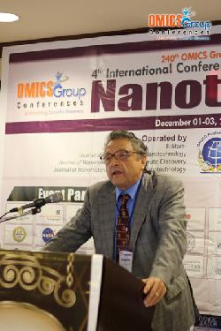 cs/past-gallery/264/claudio-nicolini-genova-university-and-fondazione-elba-nicolini-italy-nanotek-conference-2014-omics-group-international-4-1442905434.jpg