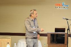 cs/past-gallery/264/daniel-bellet-cnrs-grenoble-inp-france-nanotek-conference-2014-omics-group-international-1442905434.jpg